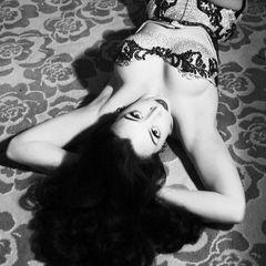 Les dessous du Cabaret New Burlesque !