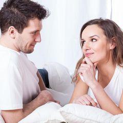 Les dix questions les plus étonnantes que vous vous posez sur le sexe