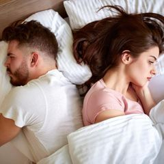 C'est vraiment gênant… 10 situations sexuelles embarrassantes