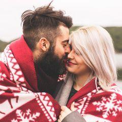 Témoignage : Vos endroits insolites pour faire l'amour