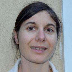 Dr Alexandra Malgoyre