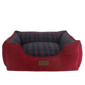 Un sofa