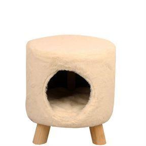 La niche pour chat