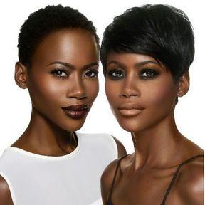 Sauver son maquillage journée