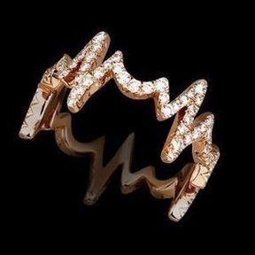 Alliance diamant Lorenz Bäumer