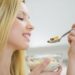 Enchaîner les régimes