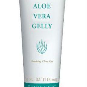 Forever Living Products : la puissance de l'Aloe Vera