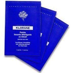Klorane : le pouvoir des plantes
