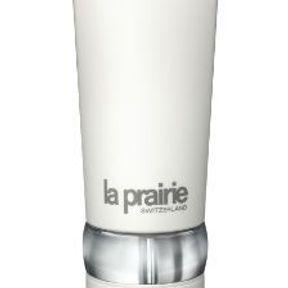 La lotion bronzante progressive de La Prairie