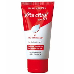 Vita Citral