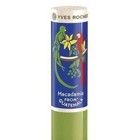 Baume à lèvres Yves Rocher