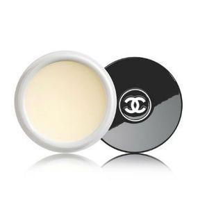 Baume à lèvres Chanel