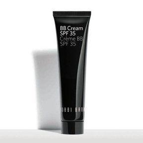 BB Cream 4-en-1 de Bobbi Brown