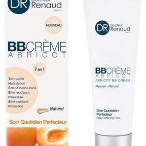 BB Cream 7-en-1 de Dr Renaud