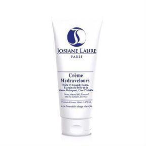 La crème corps et visage de Josiane Laure