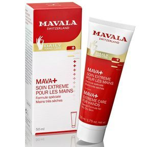 Soin Extrême pour les mains de Mavala