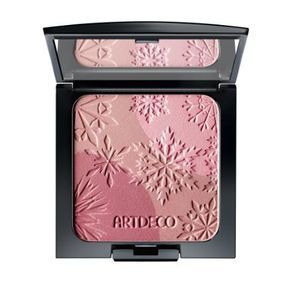 Artic Beauty Blush de Artdéco