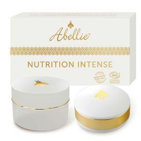 Coffret Nutrition Intense de Abellie
