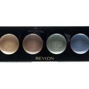 Revlon : Place à l'imagination