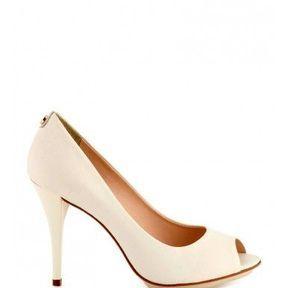 Chaussures mariage Cosmoparis printemps été 2014