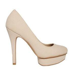 acheter pas cher 2252c 8a7c4 Chaussure mariage : sélection des plus belles chaussures de ...
