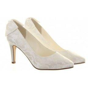 Chaussures mariage ShoesMariage printemps été 2014