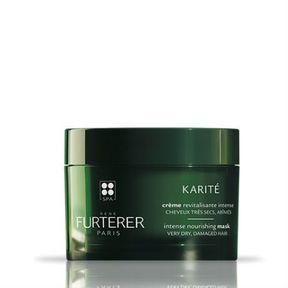 Masque nutrition intense de Rene Furterer
