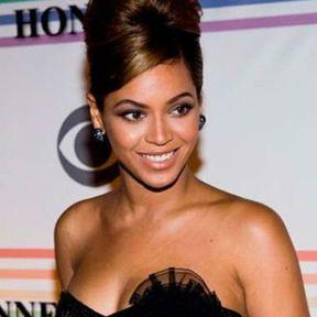 Coiffure Beyonce 20 Coiffures A Piquer A Beyonce