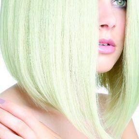 Modèle de coiffure cheveux mi-longs automne-hiver 2016 @ Biguine