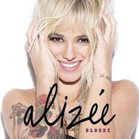 Le blond d'Alizée