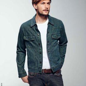 Coupes de cheveux pour hommes Г la mode en 2013
