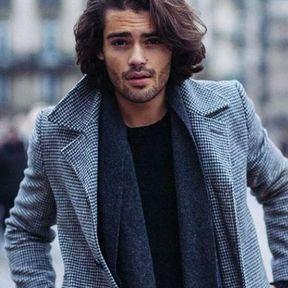 Coiffure Homme 2019 Les Coupes De Cheveux Pour Homme Qui