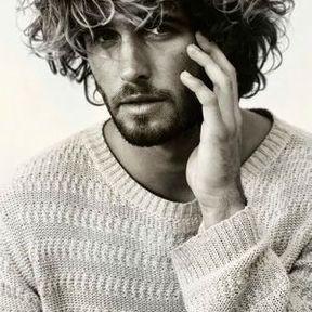 Modèle coupe de cheveux homme 2017