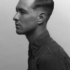 Comment choisir coupe de cheveux homme