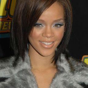 Décembre 2006 : Mode
