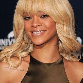 Mars 2012 : Blondie