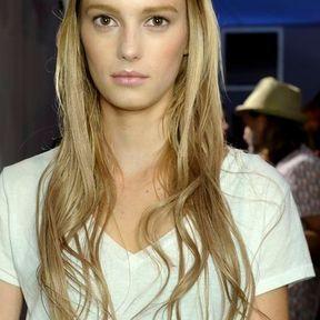 Alberta Ferretti - look 1
