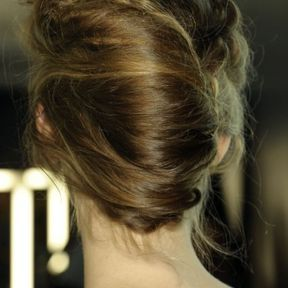 Dolce & Gabbana Look 4