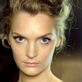 Dolce & Gabbana Look 3