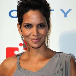 Halle Berry : le court
