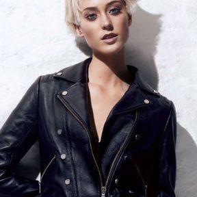 Blond platine cendré L'Oréal Professionnel 2014