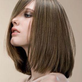Plus adapté Coloration blonde : quelle couleur blonde pour mes cheveux ? TS-71