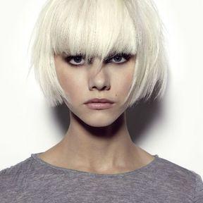 Couleur cheveux blond clair Mario Lopes 2014