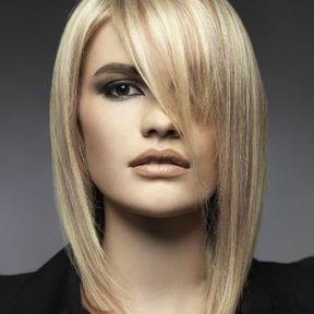 Quelle couleur de cheveux pour une blonde 2015 @ Véronique Dumazet pour L'Oréal Professionnel