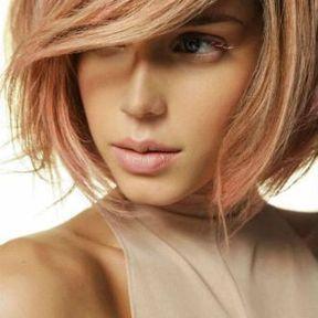 Le Blond-Fraise