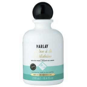 La lotion Marlay