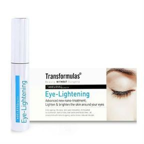 Sérum Eye-Lightening de Transformulas