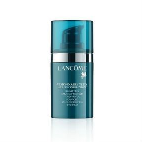 Visionnaire Yeux Eye On Correction de Lancôme