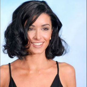 Coupe de cheveux femme 30 ans - Quelle coupe de cheveux adopter à 30 ans