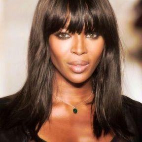 Que conseiller aux chevelures afros à 40 ans ?